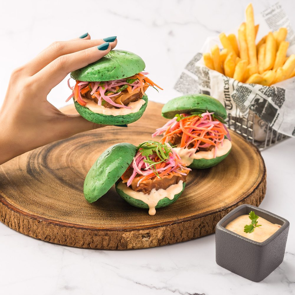 Burger-Platter---Citymax---Food-Photography-00065