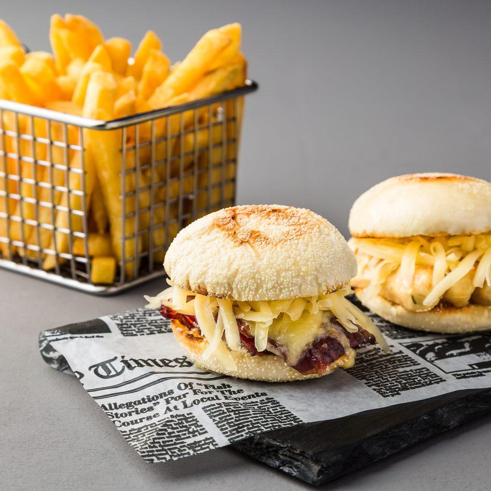 Burger-Platter---Citymax---Food-Photography-00282