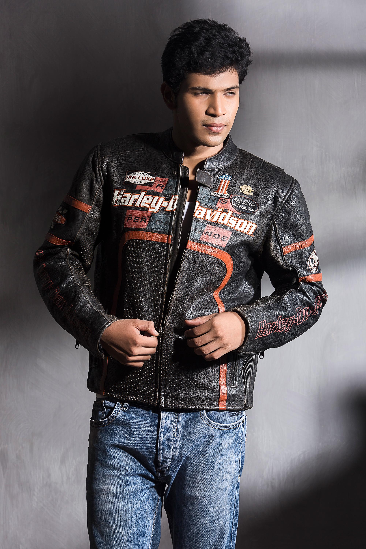 Raaj-Kumar-Portfolio-05
