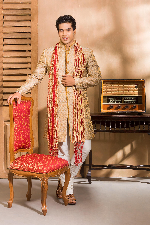 Raaj-Kumar-Portfolio-06