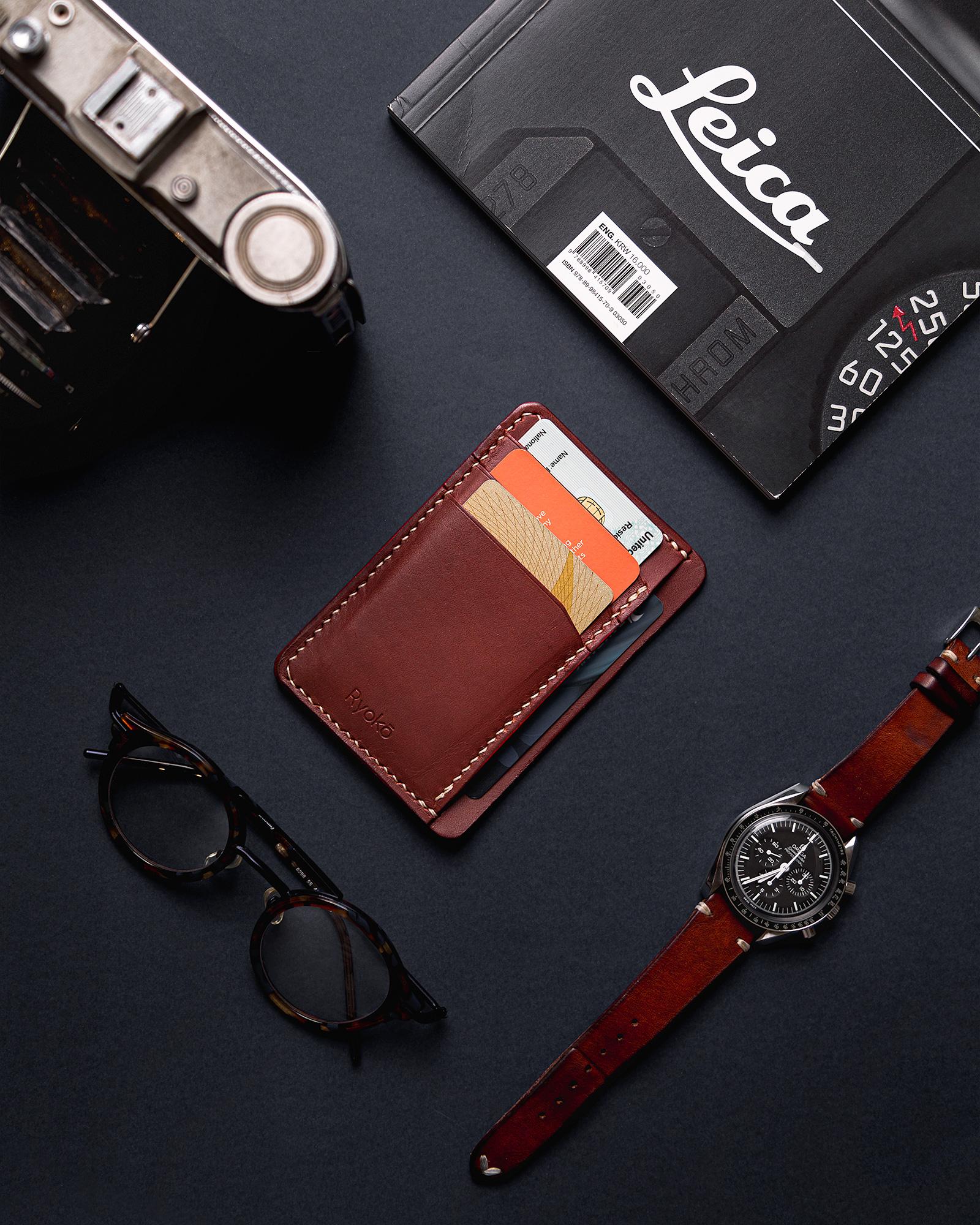 Ryoko-Bags-Product-Photography-UAE-02