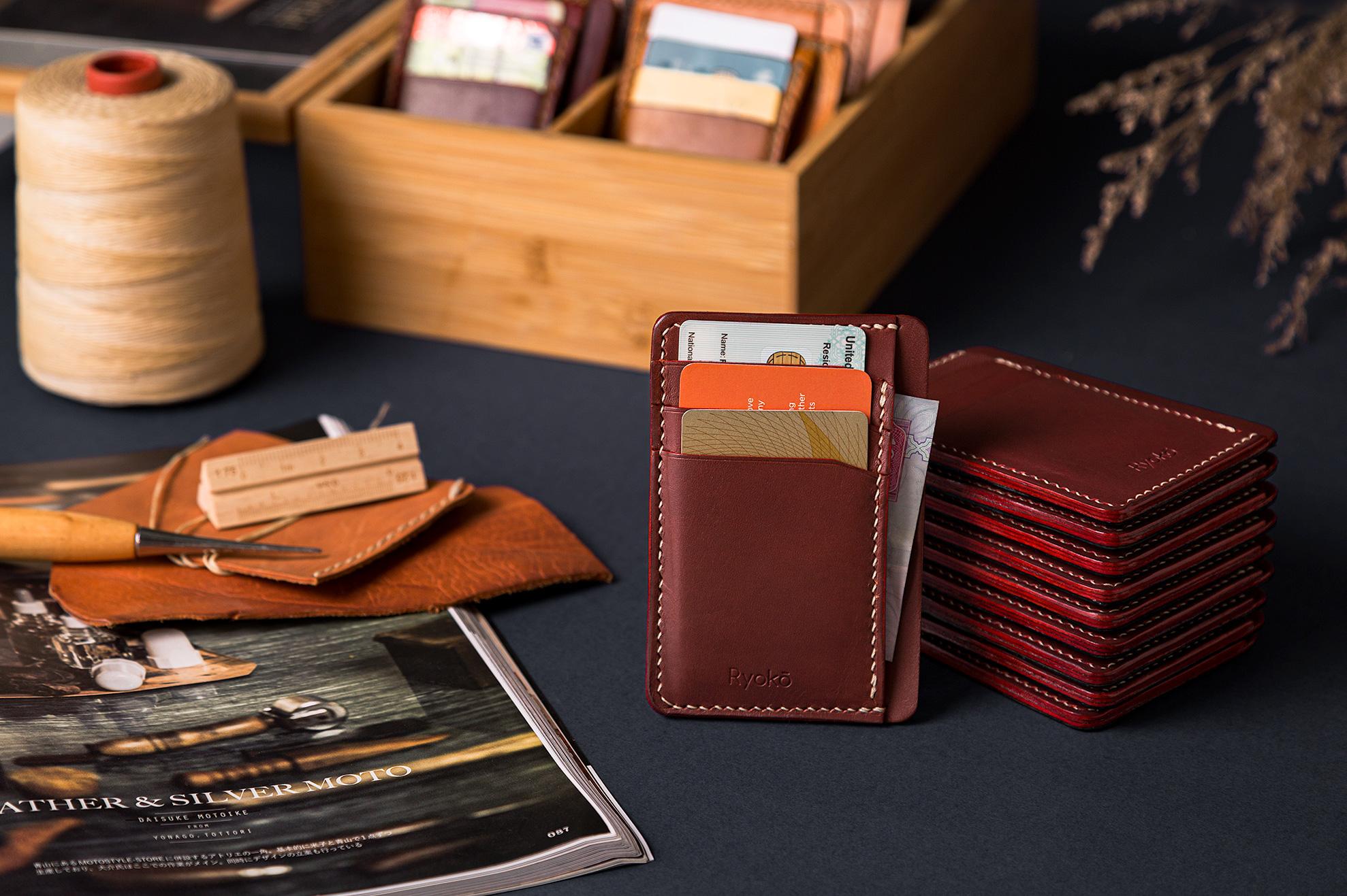Ryoko-Bags-Product-Photography-UAE-03