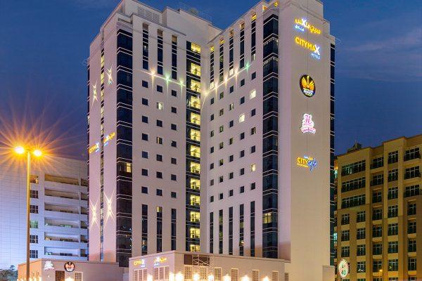 Citymax-Al-Barsha-Exterior-Rohit-Ramesh