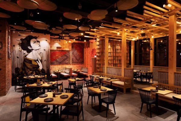 Citymax-Hotel-Business-Bay-Sizzling-Wok-Rohit-Ramesh-03