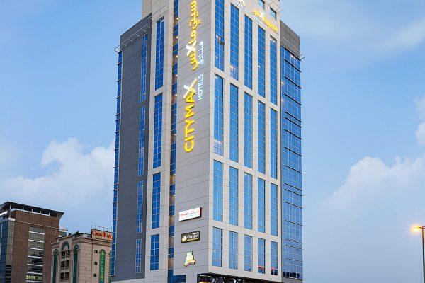 Citymax-RAK-Exterior-Rohit-Ramesh